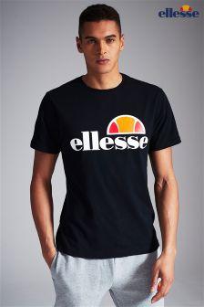 Ellesse Logo T-Shirt