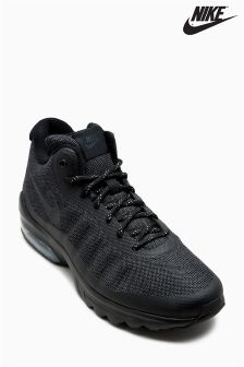 Nike Air Max Invigor Mid