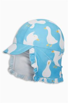 Legionnaire's Hat (Younger Girls)