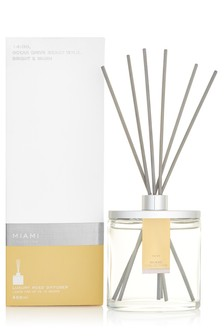 Miami Collection Luxe 400ml Diffuser