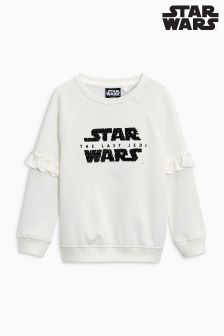 Star Wars™ Flippy Sequin Sweater (3-16yrs)