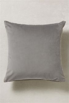 Matt Velvet Cushion