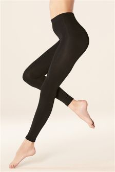 Thermogen Premium Brushed Legging