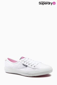 Superdry Low Profile Sneaker