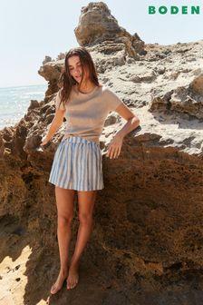 KG By Kurt Geiger Root Twin Strap Monk Shoe