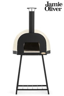 Jamie Oliver Wood Fired Oven