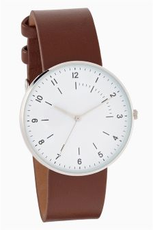 Clean Easy Watch