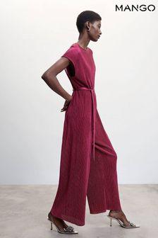 No VPL Shorts Three Pack