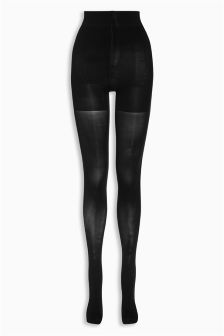 WOW Shaping 60 Denier Tights