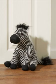 Doorstops Animal Amp Fabric Doorstops Next Official Site