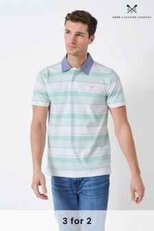 Whistles Khaki Evangeline Belted Longline Coat