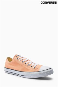 Converse Sunset Glow Chuck Taylor All Star