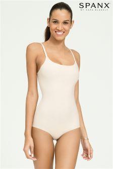 Spanx® Nude Thong