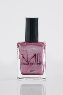 Well Jell Nail Colour Collection 14ml Nail Polish