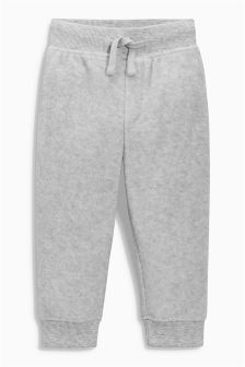 Fleece Joggers (3mths-6yrs)