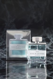 Signature Summer Eau De Toilette 100ml