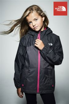 The North Face® Warm Storm Jacket
