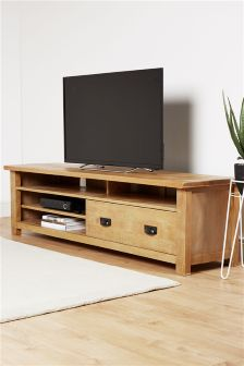 Kendall Super Wide TV Stand