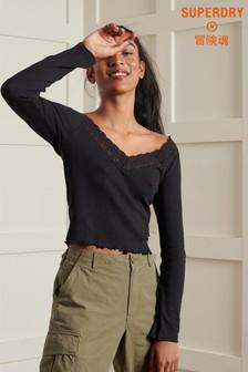 Joules Dale Half Zip Sweatshirt