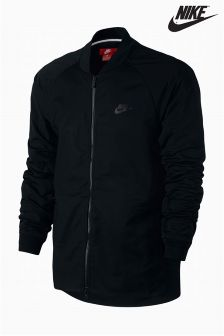 Nike Varsity Woven Jacket