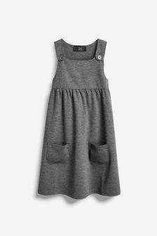 Girls Dresses Pinafore Lace Amp Prom Dresses For Kids