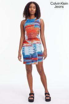 Large Soft Velour Cushion