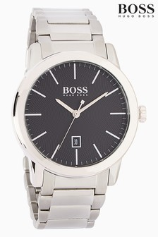 Hugo Boss Classic Watch