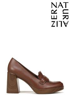 Mint Velvet Grey Poppy Suede Side Split Heeled Ankle Boot
