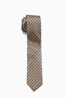Smart Tie