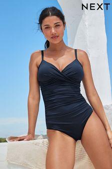 Geo PVC Tablecloth