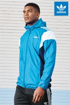 adidas Originals Blue CLR84 Windrunner