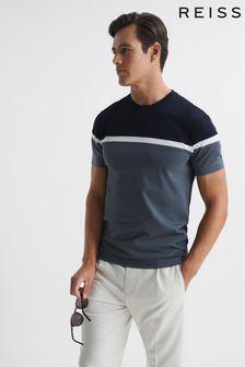 Ruffle Shoe Boots