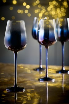 Skechers® Olive Flex Advantage 2.0 Memory Foam Trainer