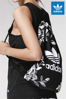 adidas Originals Giza Gym Sack