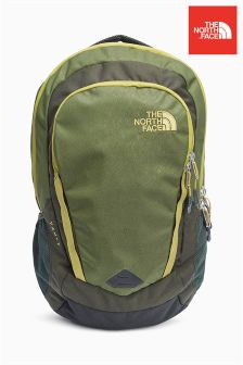 The North Face® Vault Backpack