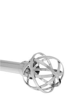 28mm Diameter Extendable Curtain Pole