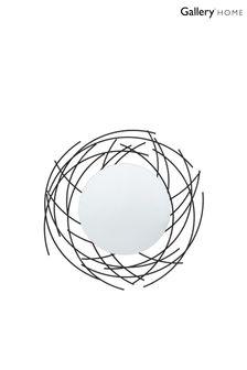 Nike Black/Pink Core Motion Tr 3 Print