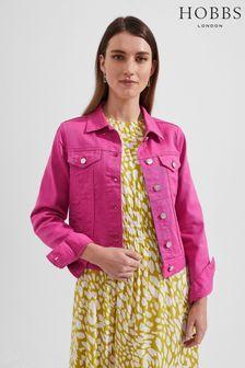 Ralph Lauren Golf Blue/Yellow Check Shirt