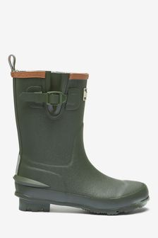 Barbour® Simonside Wellies