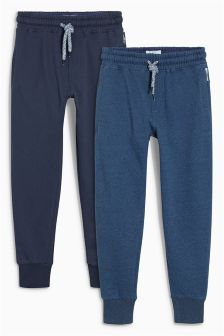 Joggers Two Pack (3-16yrs)