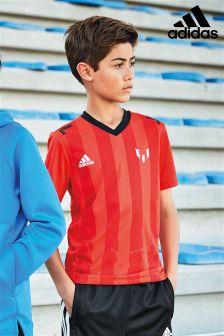 adidas Messi T-Shirt