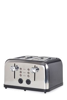 Next 4 Slot Glitter Toaster