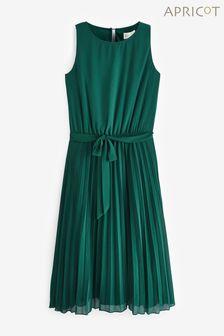 Hobbs Vanilla Ivory Violetta Shirt