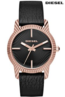Ladies Diesel® Bitty Watch