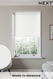 Character Socks Four Pack