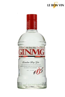 MG Extra Dry Gin