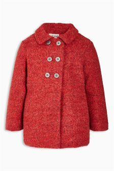 Coat (12mths-6yrs)