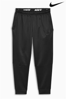 Nike Gym Therma Tapered Jogger