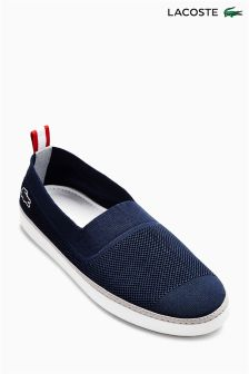 Lacoste® Lydro Slip-On