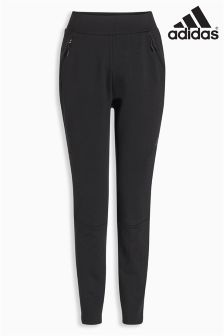 adidas ZNE Tapered Pant